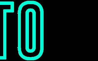 The Moto Marketing Podcast: Episode #71