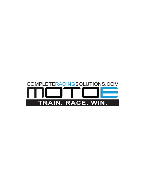 The Moto Marketing Podcast: Episode #74